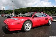 Ferrari Ferrari Mondial T