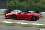 Ferrari 430 Spider 16 M