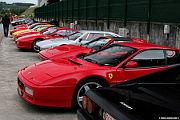 Spa Italia 2010