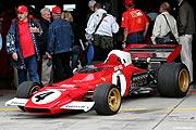 Ferrari 312 B2
