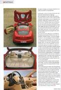 Ferrari World Ausgabe 61