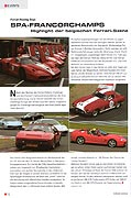 Ferrari World Ausgabe 62