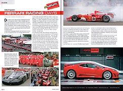 Ferrari World Ausgabe 63