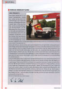 Ferrari World 65 - Editorial