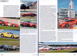 Ferrari World 67 - Ferrari Racingdays